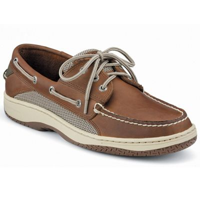 Sperry Men's Billfish 3 Eye Shoe