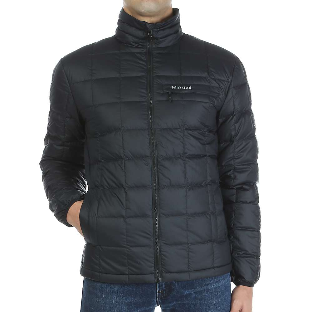 Marmot men's jacket - Marmot Men's Jacket 1