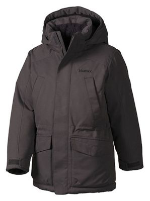 Marmot Boys' Bridgeport Jacket
