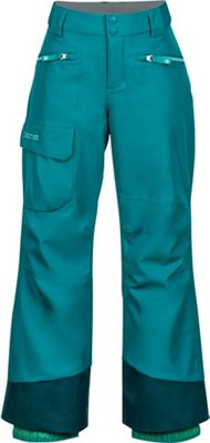 Marmot Girls' Freerider Pant