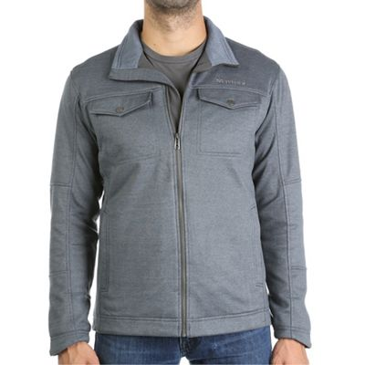 Marmot Men's Hawkins Jacket