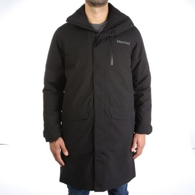 Marmot Men's Njord Jacket
