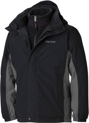 Marmot Boys' Northshore Jacket