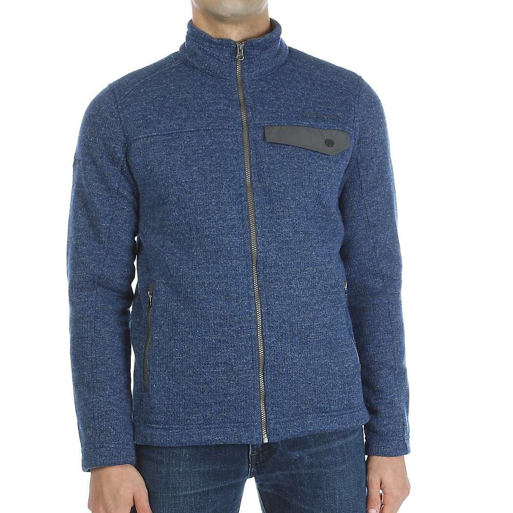 Marmot men's jacket - Marmot Men's Jacket 56