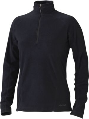 Marmot Women's Rocklin 1/2 Zip