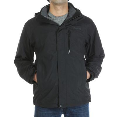 Marmot Men S Ridgetop Component Jacket Moosejaw