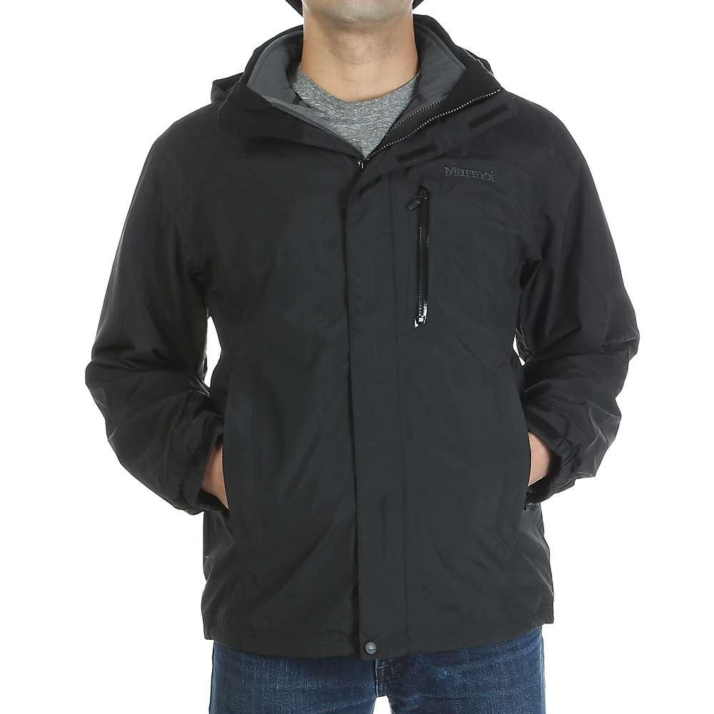 Marmot men's jacket - Marmot Men's Jacket 6