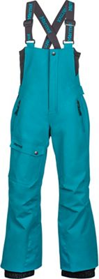bdda8c44d Kids Marmot Rain And Snow Pants From Moosejaw