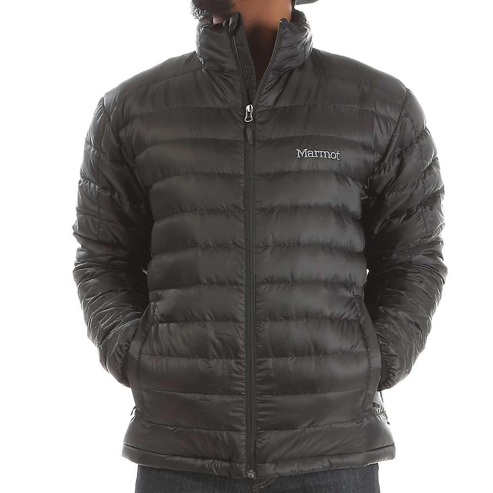 Marmot men's jacket - Marmot Men's Jacket 0