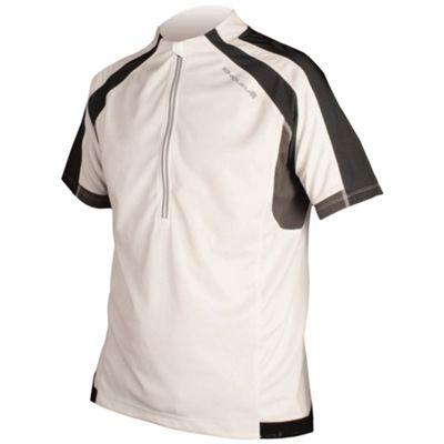 Endura Men's Hummvee SS Shirt