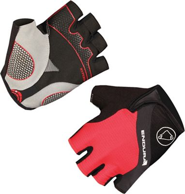 Endura Men's Hyperon Mitt
