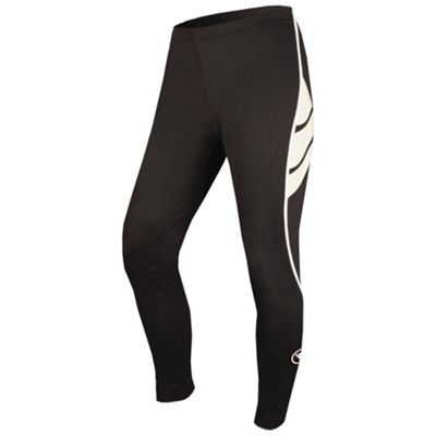 Endura Women's Luminite Tight