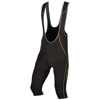 Endura Men's MT500 Bib Knicker Short
