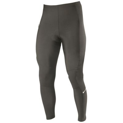 Endura Men's Multi Tight