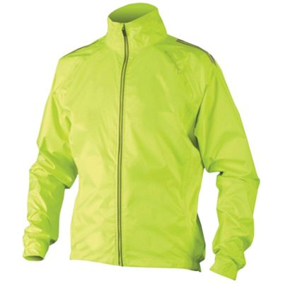 Endura Men's Photon Jacket