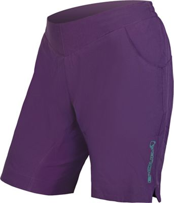 Endura Women's Trekkit Short