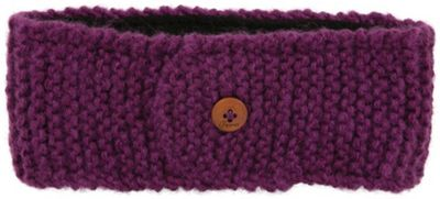 Prana Women's Desi Headband