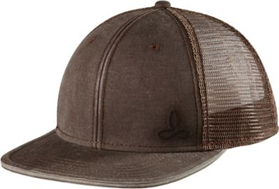 Prana Men's Karma Trucker Cap