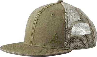 Prana Ball Caps From Moosejaw 5a759095a50d