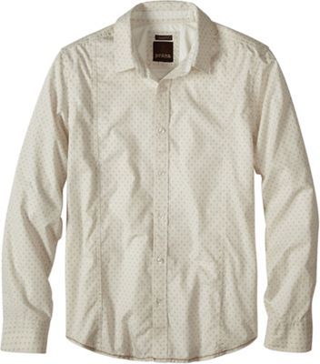 Prana Men's Lukas Shirt