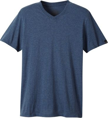 Prana Men's V-Neck Tee