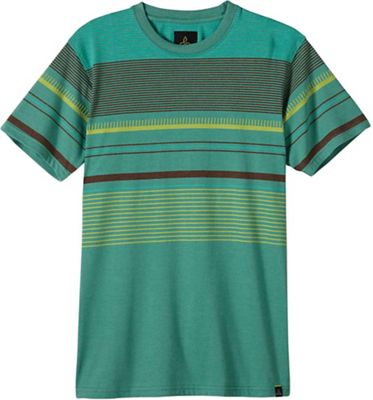 Prana Men's Throttle Crew