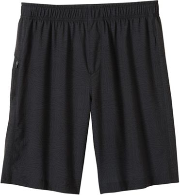 Prana Men's Vargas Short