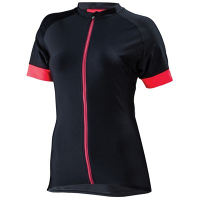 Cannondale Women's Prelude SS Jersey