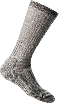 Icebreaker Women's Mountaineer Expedition Mid Calf Sock