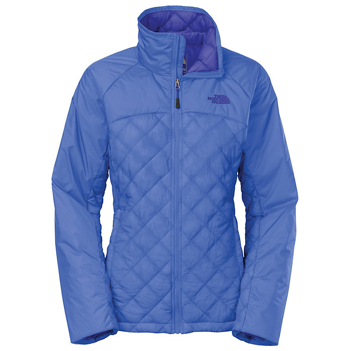 the north face women s thermoball duo jacket moosejaw rh moosejaw com