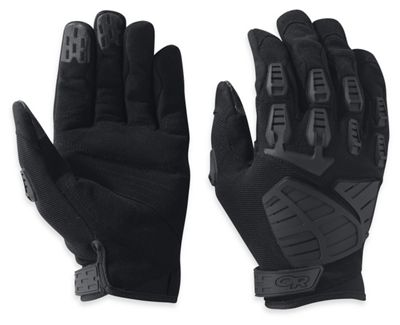 Outdoor Research Men's Asset Glove