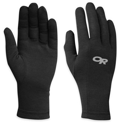 Outdoor Research Women's Catalyzer Liner