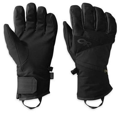 Outdoor Research Men's Centurion Glove