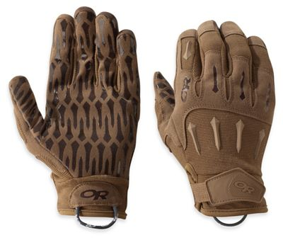 Outdoor Research Men's Ironsight Glove