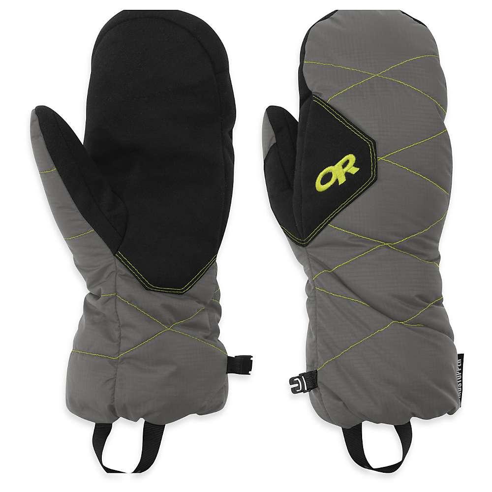 Mens ski gloves xxl - Mens Ski Gloves Xxl 59
