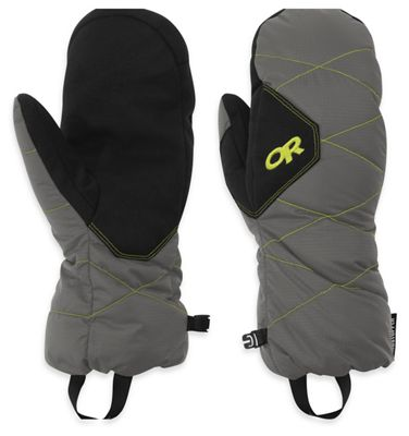 Outdoor Research Phosphor Mitt