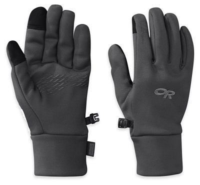 Outdoor Research Women's PL 100 Sensor Glove
