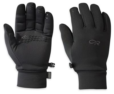 Outdoor Research Men's PL 400 Sensor Glove