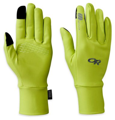 Outdoor Research Women's PL Base Sensor Glove