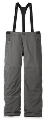 Outdoor Research Men's Trailbreaker Pant