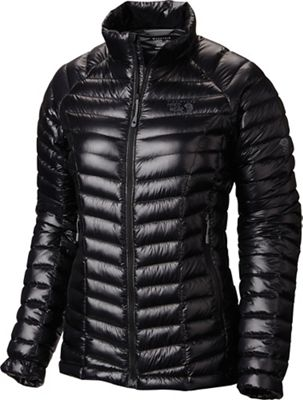 424fec48bbf90 Women's Down Jackets | Women's Down Coats - Moosejaw.com