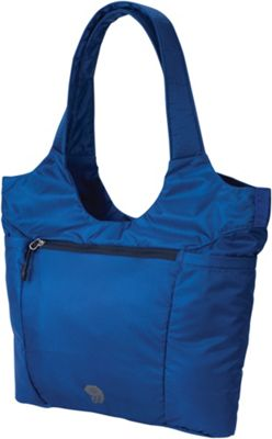 Mountain Hardwear Lightweight Tote Bag