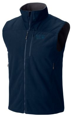 Mountain Hardwear Men's Mountain Tech II Vest