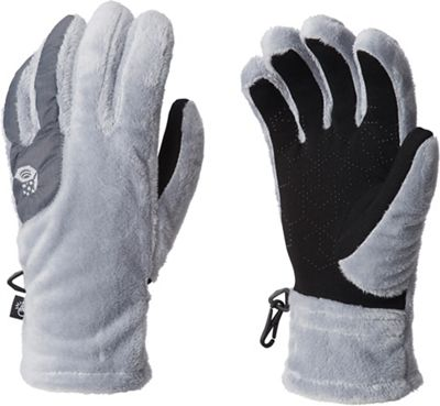 Mountain Hardwear Women's Pyxis Glove