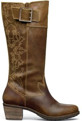 OluKai Women's Emalani Boot