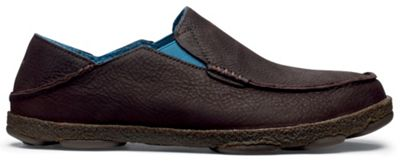 OluKai Men's Moloa Kohana Fall Shoe