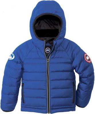 canada goose bobcat hoodie