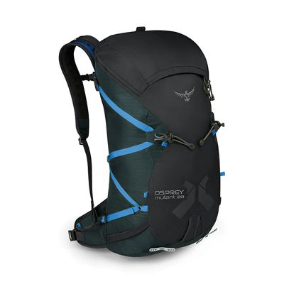 Osprey Mutant 28 Pack