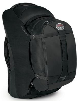 Osprey Wayfarer 70 Pack