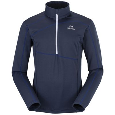 Eider Men's Ampezzo 1 / 2 Zip Jacket